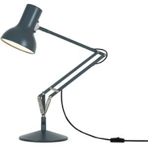 Anglepoise Task Light