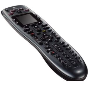 Visit The Logitech Store Harmony Universal Remote Control