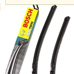 Finder Bosch Wiper Blade
