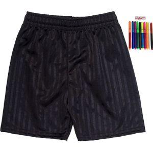 Onlyuniform Girl Boy Short