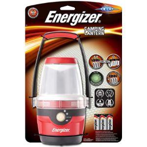Energizer Camping Torch Lantern