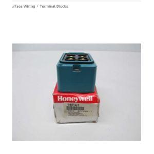 Honeywell Assembly Limit Switch