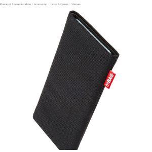 Fitbag Iphone Sock