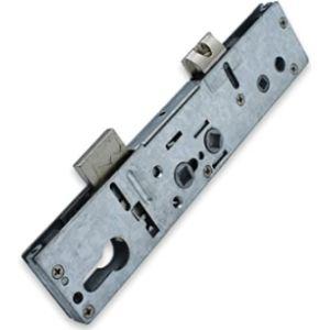 Lockmaster Milamaster Electric Door Catch