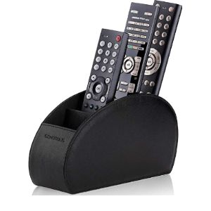 Sonorous Remote Holder