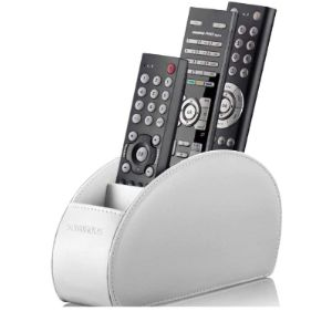 Sonorous Remote Control Tidy Holder