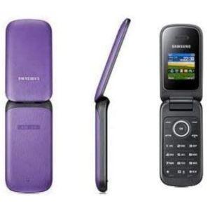 Samsung Basic Phone
