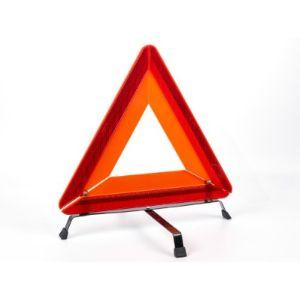Car Emergency Triangle