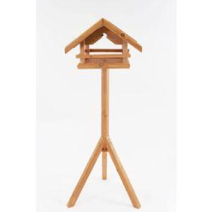 Easipet Heaven Bird Table
