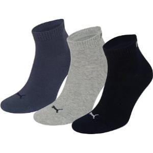 Puma Sock Men