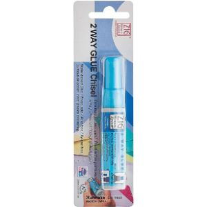 Zig Glue Stick Pen