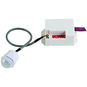 Velleman Light Dark Detector