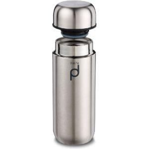 Grunwerg Vacuum Flask Inside