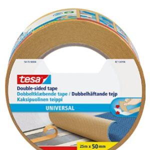 Tesa Uk Double Sided Rug Tape