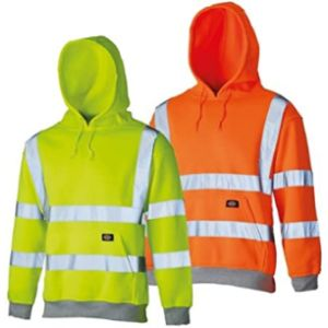 Dickies Level 3 Safety Vest