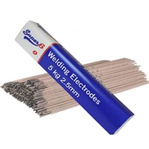 Swp Brand Welding Rod