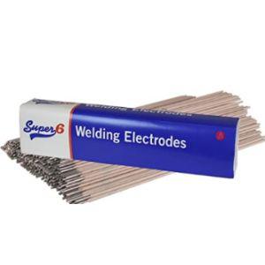 Swp Mild Steel Welding Rod
