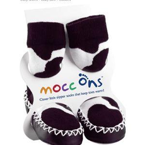 Foot Sock