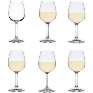 Dartington Crystal Basic Wine Making