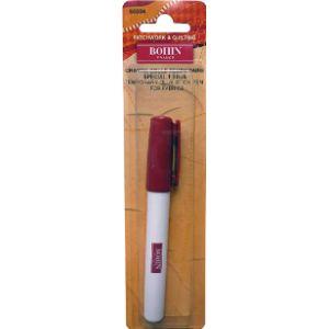 Bohin Sewing Glue Stick