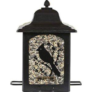 Perkypet Perky Pet Window Bird Feeder