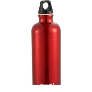 Sigg Traveller Water Bottle