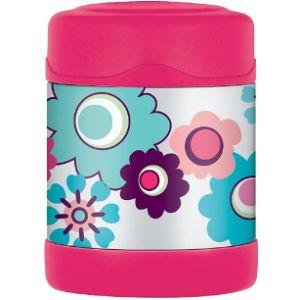 Baby Milk Thermos Flask
