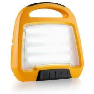 Defender 110V Task Light