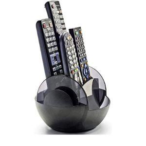 Meliconi Remote Control Tidy Holder