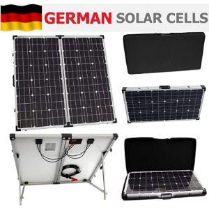 Photonic Universe Solar Car Motor Controller