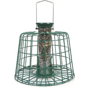 C J Wildbird Foods Ltd Expensive Bird Feeder