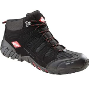 Lee Cooper Safety Boot