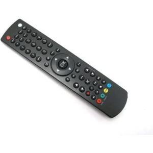 E Sharp Light Switch Universal Remote Control