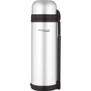 Thermos Cleaning Stainless Steel Flask
