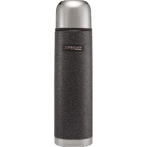 Thermocafé By Thermos Vacuum Flask Babies