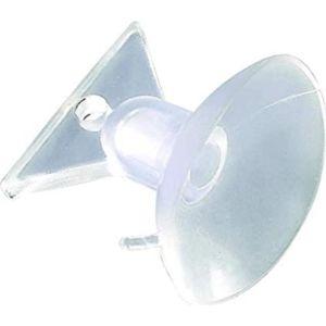 Lime Shop Changer Light Bulb