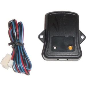 Vehicle Radar Detector