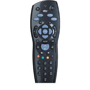 Sky Internet Tv Remote Control