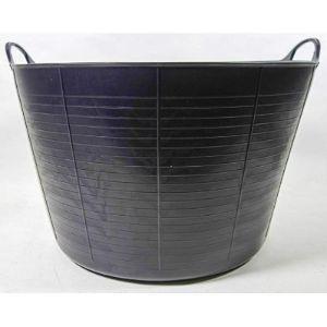 Gorilla Tubs Plaster Mixing Bucket