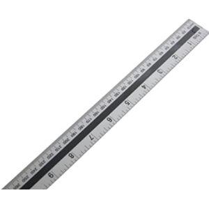 Amtech Tool Aluminium Straight Edge