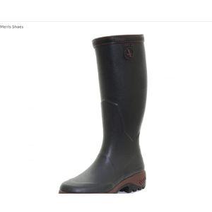 Aigle Shop Wellington Boot
