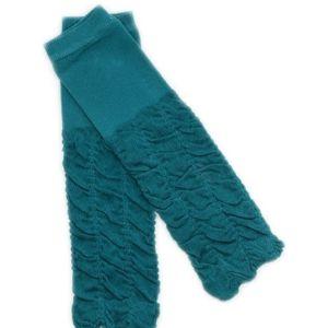 Bonamart Legging Sock