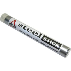 All Trade Direct Cast Iron Stick Weld