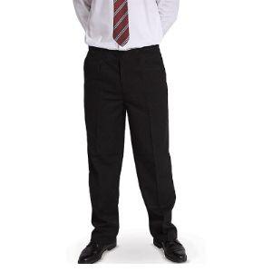 4Directuniforms/Palvini Plus Size Boy Short