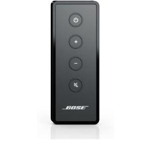 Bose Tv Remote Control Unit