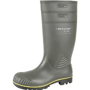 Dunlop Dogs Wellington Boot