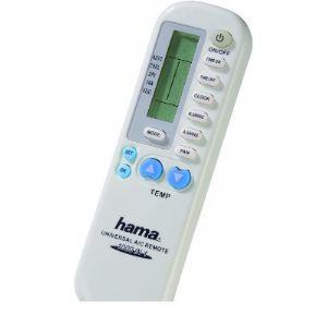Hama Air Conditioner Remote Control