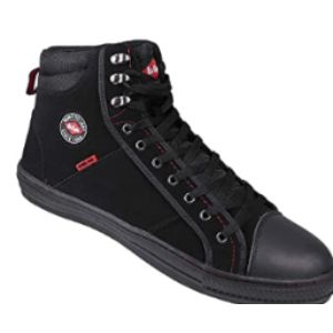 Lee Cooper Workwear Safety Boot