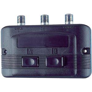 Slx Tv Antenna Splitter Box