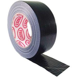 Interfloor Rug Edge Tape